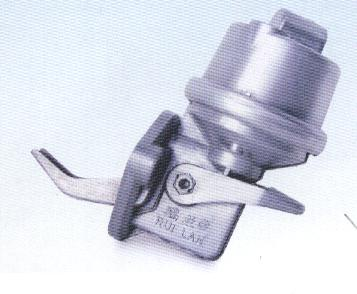 Cummins Truck water pump
