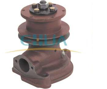 MTZ/MT3 water pump