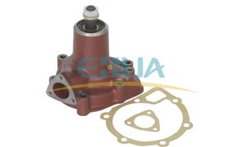 Scania Truck water pump
